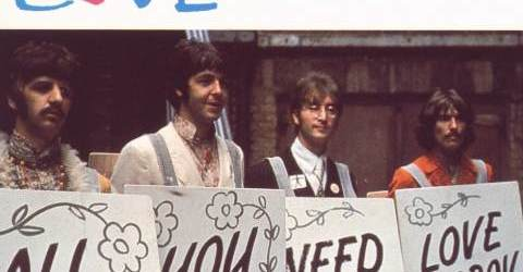 all-you-need-is-love_the-beatles